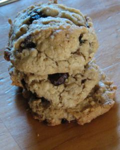 oatmeal_cookies_stack